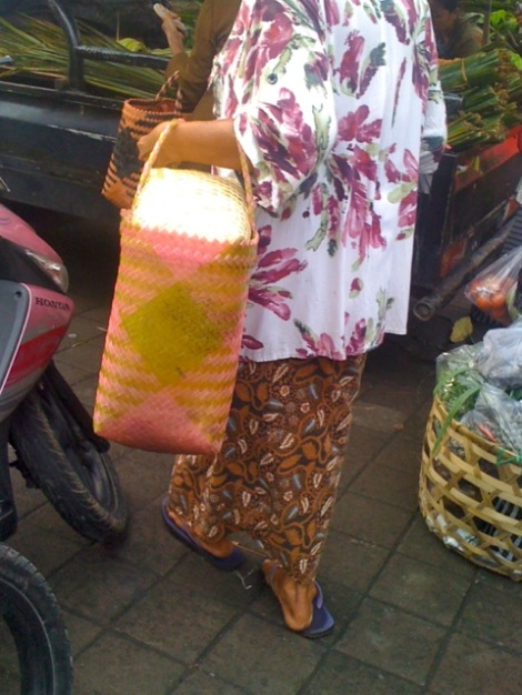 Ubud market Feb 2014 - 01