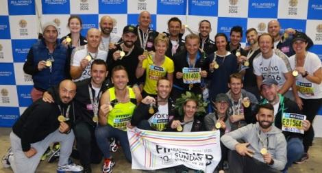 prosport marathon tokyo cropped